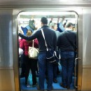 The Misadventures of a Path Train Rider — Part II