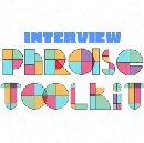 Qualitative Interview Moderating Phrase Toolkit