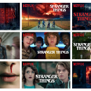 Artwork Personalization at Netflix