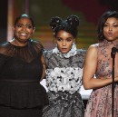 The SAG Awards Were a Sublime Mix of Entertainment and Real-Talk