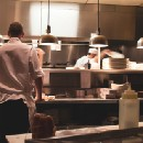 The 5 Things I Learnt From Working 12 days In a Restaurant