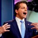 Arrivederci Scaramucci, And Why I'm Heartbroken He's Gone.