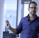 The mechanics of growth with ex-Gmail product manager Itamar Gilad