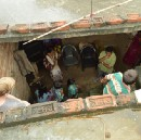 My Top 3 Economic Realisations Of Helping The Poor In Rural India