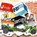 The Leaky Bucket of Indian eCommerce
