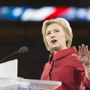 The 3 Things Hillary Did Wrong