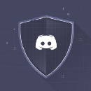 Discord Safety Boost
