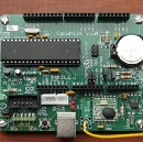 How to Use a Modular Approach to Simplify Your PCB Design Process