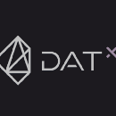 DATx: My Thoughts on Blockchain Usage in Ad Tech