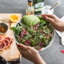 Four Food Tech Trends and Opportunities in 2017