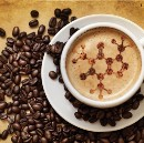 Complete Guide on How Caffeine Affects Our Body (And Alternatives to Coffee to Try)