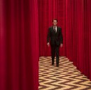 What 'Twin Peaks' Can Teach Us About Writing—And Experiencing—Trauma