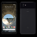 Google has been getting way too much stick for the Pixel 2 XL's screen and it's kinda sad.