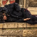 Poverty, homelessness and inequality in Israel: Understanding the conflict through the paradigm of…