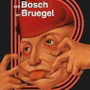 Uncovering Everyday Life: From Bosch to Bruegel