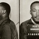 Happy MLK Day: It's Not On Black People To Fix Racism