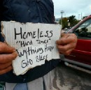 "Stop Lying to Yourself: When You Snub Panhandlers, It's Not ""For Their Own Good"""