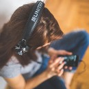 The Art of Listening to Music