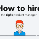 How I hire Product Managers?
