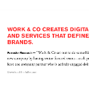 16 Amazing Design Agencies You Should Know About
