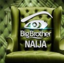 10 things you missed from BBNaija2017