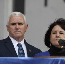 Why Mike Pence Shouldn't Eat Alone With a Man Who Isn't His Wife