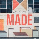 3 reasons why you should join a coding bootcamp if you are in Atlanta