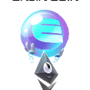 How to add Enjin Coin (ENJ) tokens to your wallet