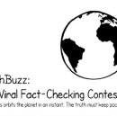 TruthBuzz: The Viral Fact-Checking Contest
