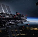 "Anyone can join Asgardia, the proposed ""space nation"" — to help protect and transcend Earth"