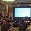 Experiences from Adobe XD Meet Up in Bangalore