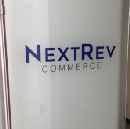 My New Adventure: NextRev!