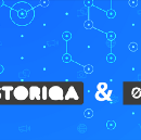 Storiqa gains technological support from Origin Protocol