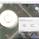 A Beginner's Guide To Calculating Oil Storage Tank Occupancy With Help Of Satellite Imagery