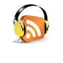 Audio Content — Challenges and Opportunities