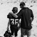 4 TIPS TO PARENTING YOUR ATHLETE