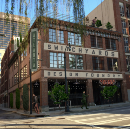 The Switchyards Building