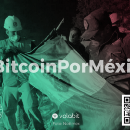 Mexico Needs Your Help!