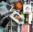 What Kerouac is teaching me about writing