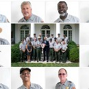 National Park Service: Voices from the White House
