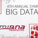 4th Annual Big Data in Biology Symposium Wrap-up