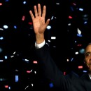 What Barack Obama meant to me