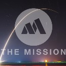 Announcing, The Mission