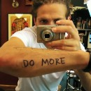 How Casey Neistat's Vlog Can Help Your Career