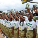 NYSC As A Metaphor for Nigeria (Guardian)
