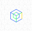 Getting Started with webpack 2