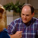 It's Not You, It's Me: Be More Like George Costanza to Get More Money in Esports