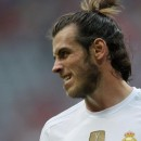 The Bale Case — a dark side of football where it's possible for referees to become softies and…