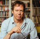 An Interview with the Master: Robert Greene on Stoicism