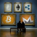 What will it take for institutional investors to enter the cryptoasset market?